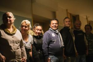 Brno představení2