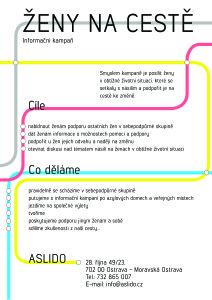 plagat-info_a31