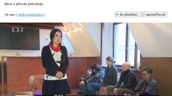 ASLIDO_ženyTV